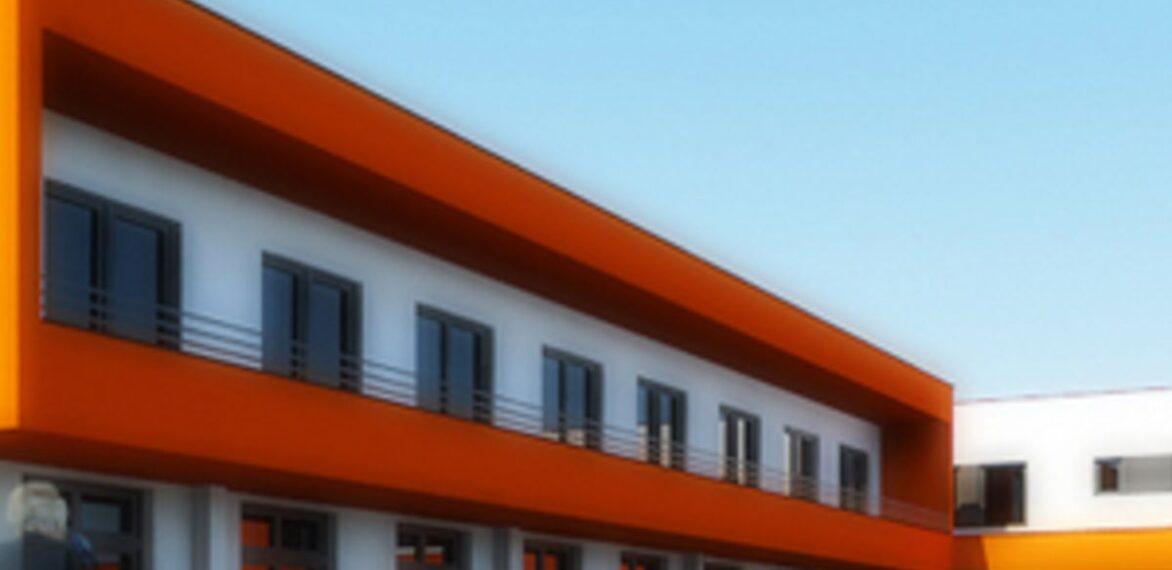 Gerontološki centar Svrljigu